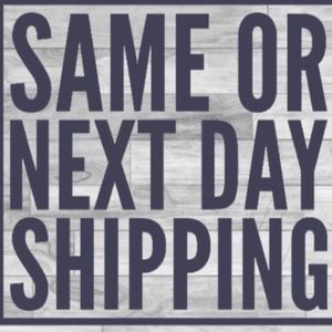 🎉🎉Same or next day Shipping!! 🎉🎉